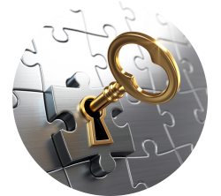 Key to compliance success