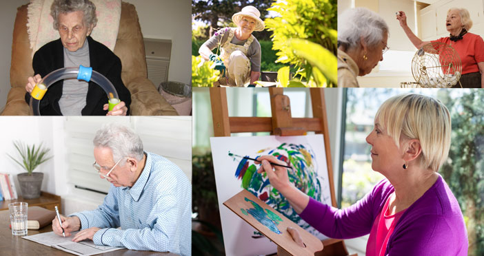 activities-for-alzheimers