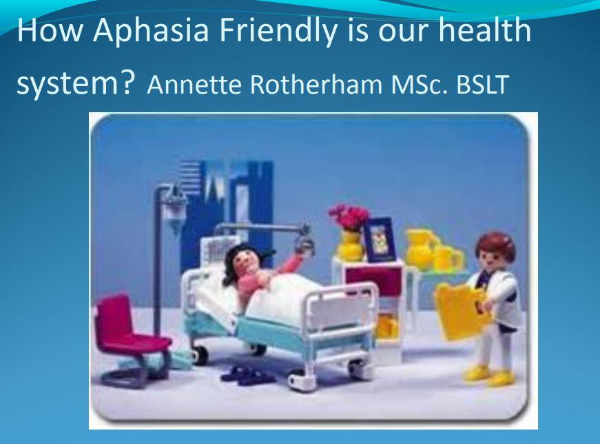 Apashia Annette Rotherham