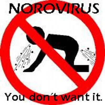 norovirus-2_400x400